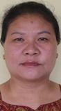 MRS. CHOI CHIRU