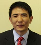 Dr. Lanuwabang Jamir