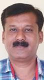 Mr. Ajay Bhatkar